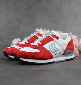 Marathon Racer 065312-3991