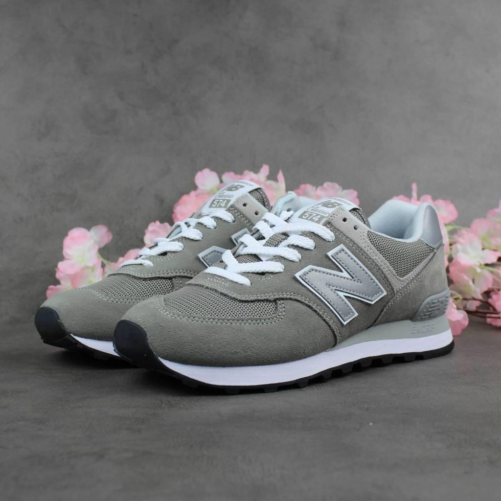 New Balance WL574EG (Grey)