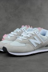 New Balance ML574EGW (Nimbus Cloud)