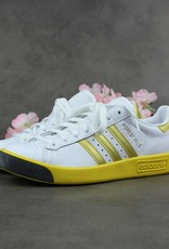 Adidas Forest Hills (White) CQ2083