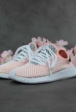 Adidas Deerupt Runner (Peach) B28075