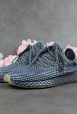 Adidas Deerupt Runner (Grey) CQ2627