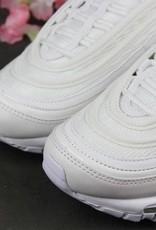 Nike Air Max 97 WMNS (White) 921733-100