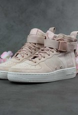 Nike SF Air Force 1 Mid WMNS (Particle Beige) AA3966-201