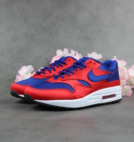 Nike Air Max 1 'Satin Upper'