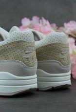 Nike Air Max 1 Premium (Desert Sand) 875844-004