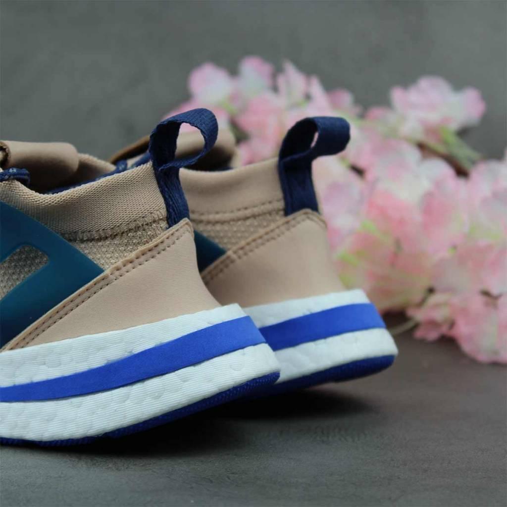 Adidas Arkyn W (Ash Pearl) DA9604