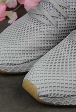 Adidas Deerupt Runner (Grey) CQ2628