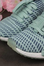 Adidas NMD_R1 STLT PK W (Ash Green) CQ2031