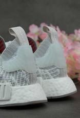 Adidas NMD_R1 STLT PK W (White) CQ2390