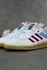 Adidas Handball Top (Vintage White) CQ2313