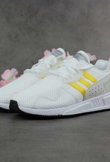 Adidas EQT Cushion ADV (White/Yellow) CQ2375
