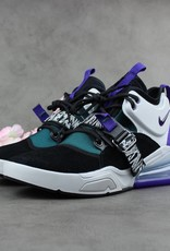 Nike Air Force 270 (Black Court) AH6772-005
