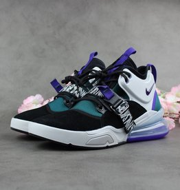 Nike Air Force 270 (Black Court)