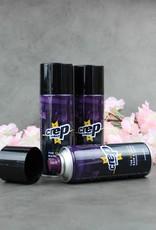 Crep Protect Nano Spray (200ml) - Sneaker Protector