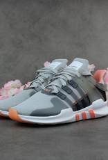 Adidas EQT Support ADV W (Chalk Coral) CQ2254