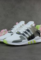Adidas EQT Support ADV W (White/Yellow) CQ2255