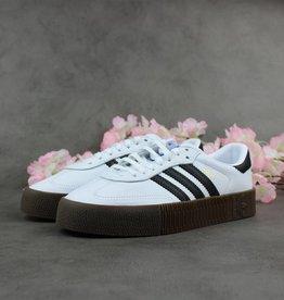 Adidas Sambarose AQ1134