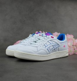 ASICS Gel-Circuit 1193A003-100