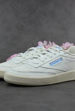 Reebok Club C 85 (Lavender Luck) CN5464