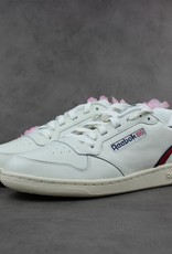 Reebok Act 300 (Chalk) CN3845