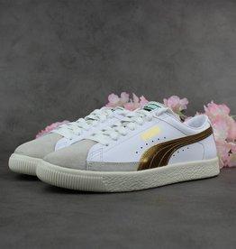 Puma Basket 90680 G 367748-02