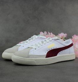 Puma Basket 90680 365944-04