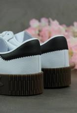 Adidas Sambarose (White) AQ1134