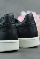 ASICS GEL-PTG (Black) HL7X0-9090