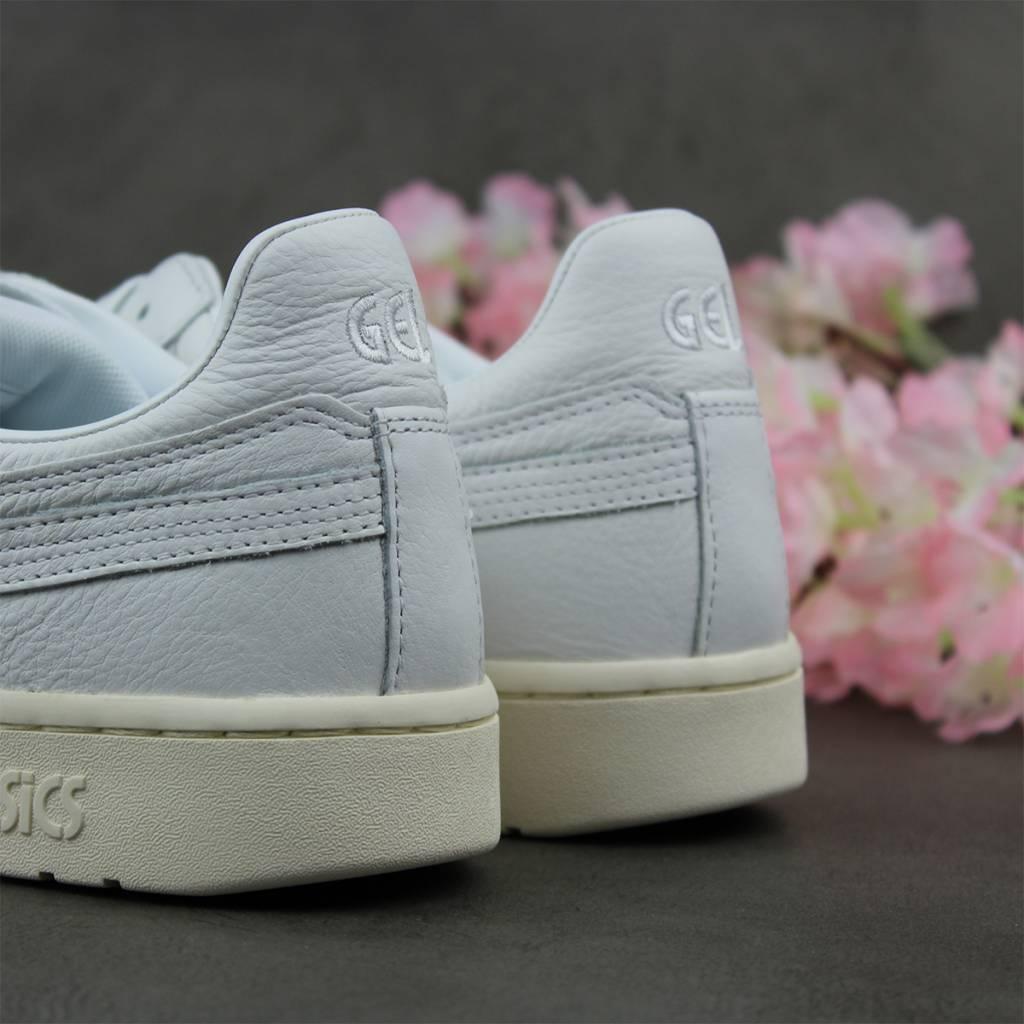 ASICS GEL-PTG (White) HL7X0-0101