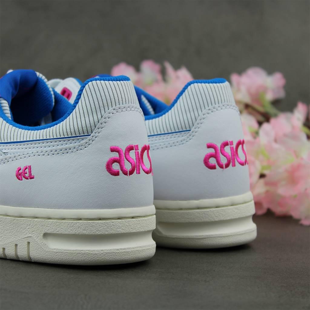 ASICS Gel-Circuit (White/Directoire Blue) 1193A003-100