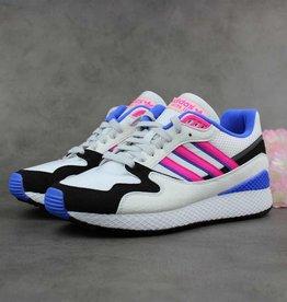 Adidas Ultra Tech AQ1190