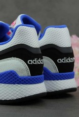 Adidas Ultra Tech (Crystal White) AQ1190