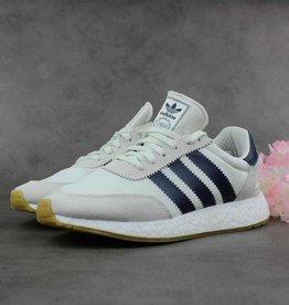 Adidas I-5923 B37947
