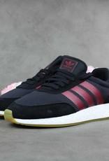 Adidas I-5923 (Black/Burgundy) B37946