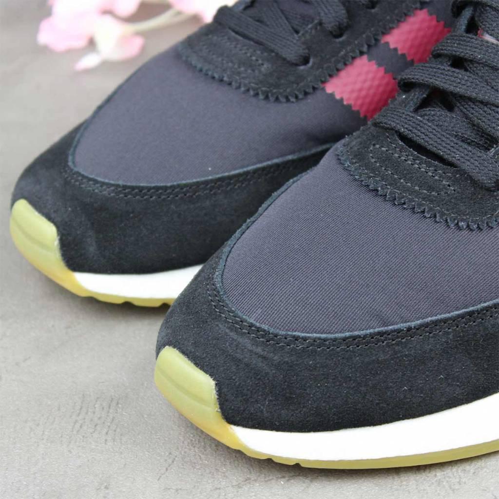 sports shoes 280c9 7090c ... Adidas I-5923 (Black Burgundy) B37946 ...