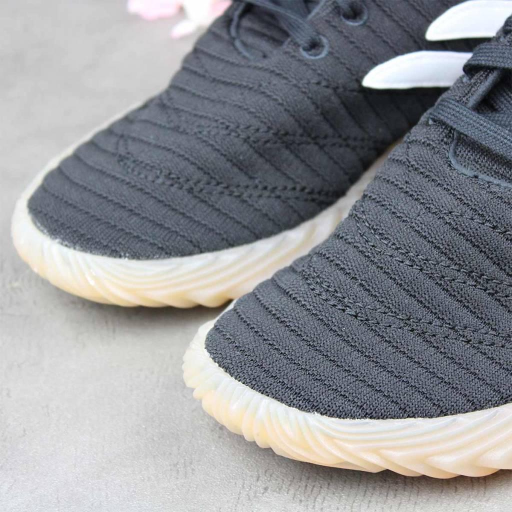 Adidas Sobakov (Black) AQ1135