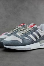 Adidas ZX 500 RM (Grey) B42204