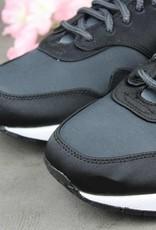 Nike Air Max 1 SE 'Satin Upper' (Black) AO1021-001
