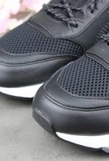 Puma RS-0 Play (Black) 367515-02