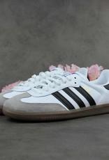 Adidas Samba OG (White/Black) B75806