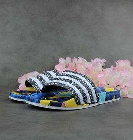 Adidas Adilette W B28007
