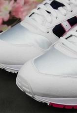ASICS Gel Saga (White) 1193A071-104