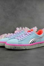 Puma Suede Candy Princess SW (Corydalis Blue) 366133-01