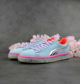 Puma Suede Candy Princess SW 366133-01
