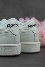 Reebok Club C 85 MU (Chalk) CN3924