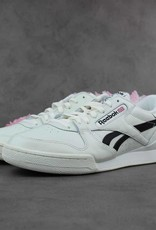Reebok Phase 1 Pro MU (White/Black) CN3926