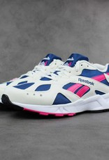Reebok Aztrek (Bright Rose) CN7068