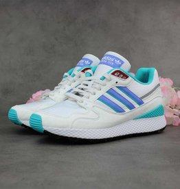 Adidas Ultra Tech B37916