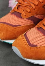 New Balance M1500SU (Orange)